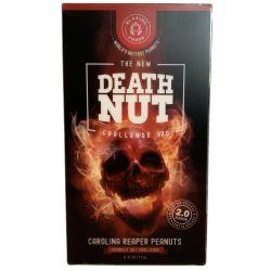 Death Nut Challenge V2.0